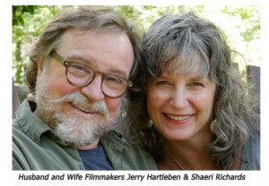 Husband&Wifefilmmakersimagewtext