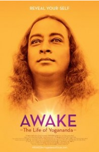The Life of Yogananda