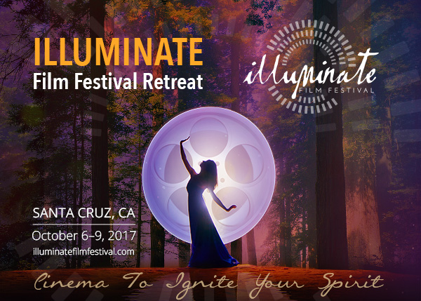 ILLUMINATE Film Festival Retreat